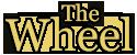 The Wheel Novel